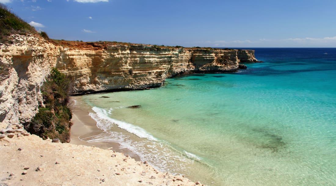 Offerte Vacanze al mare in Italia 2021
