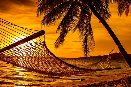 Offerte Vacanze Last Minute  2021