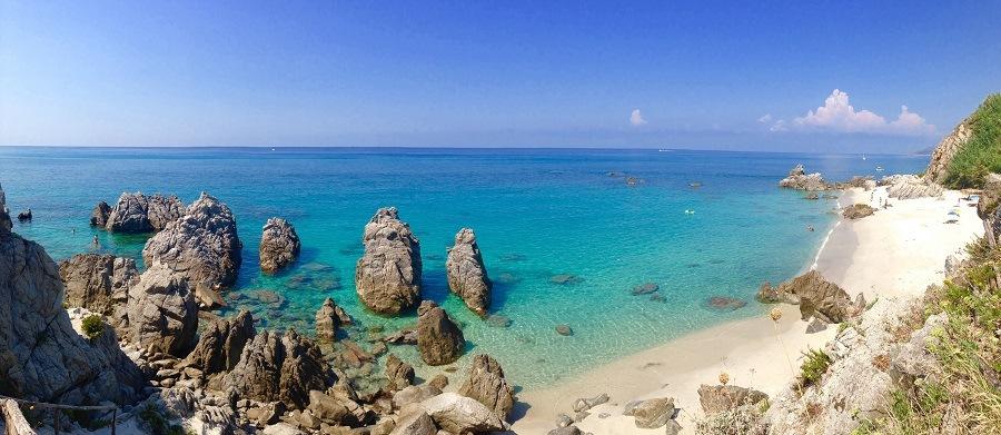 Offerte vacanze Costa degli Dei 2021