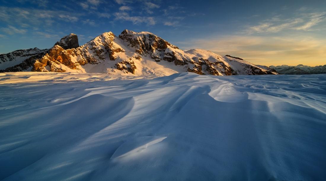 Offerte vacanze a Cortina d'Ampezzo