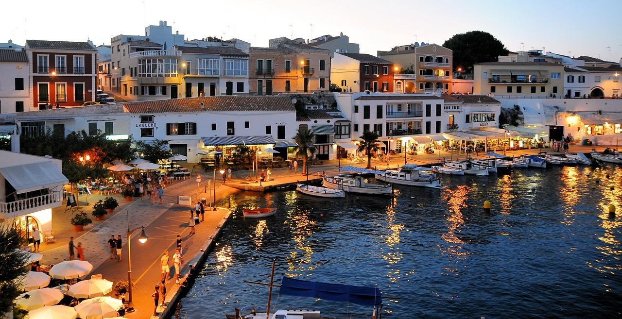 Offerte vacanze in Spagna