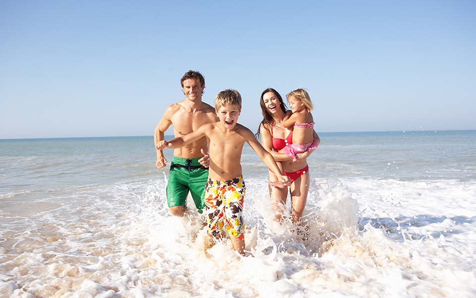 Offerte Vacanze Riviera Romagnola