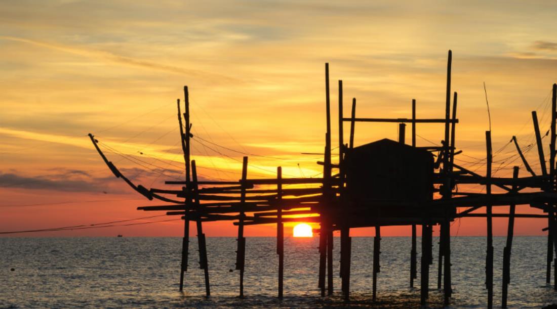 Offerte vacanze in Abruzzo
