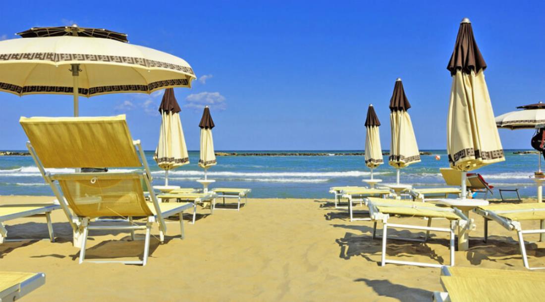 Offerte vacanze in Emilia Romagna
