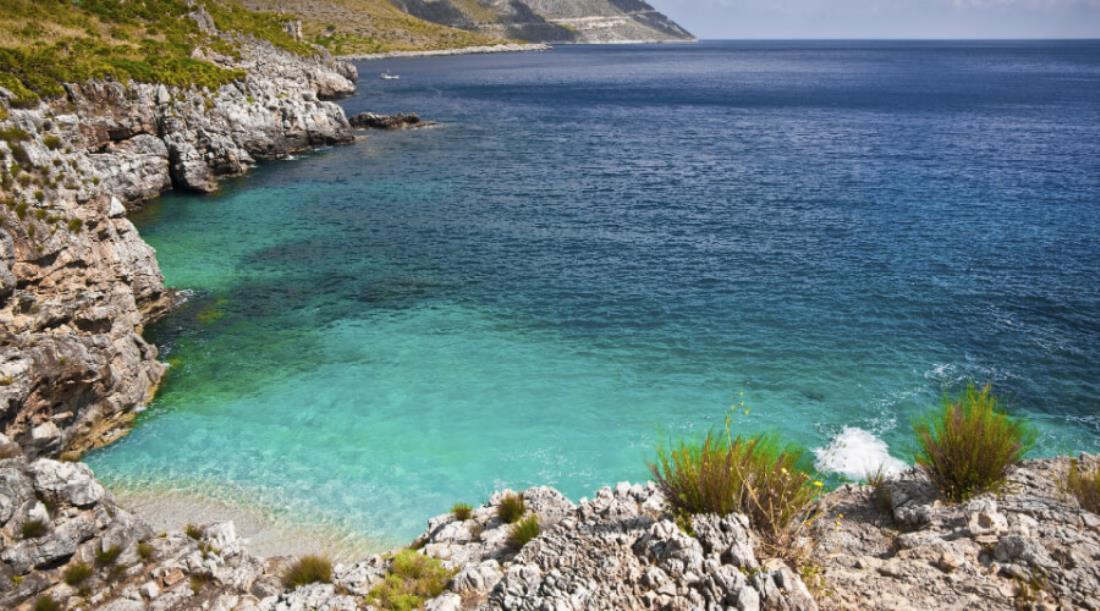 Hotels und Urlaub in Sizilien