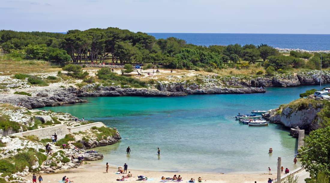Offerte Villaggi Turistici Salento 2021