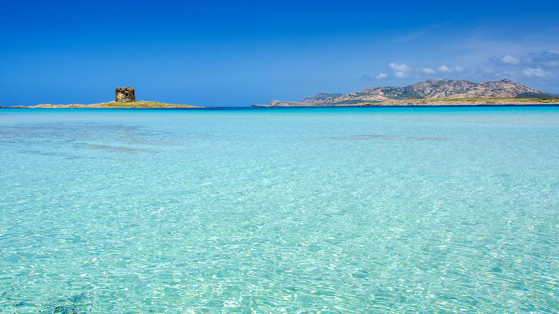 Vacanza nel nord della Sardegna, tra spiagge bianche e paradisi naturali