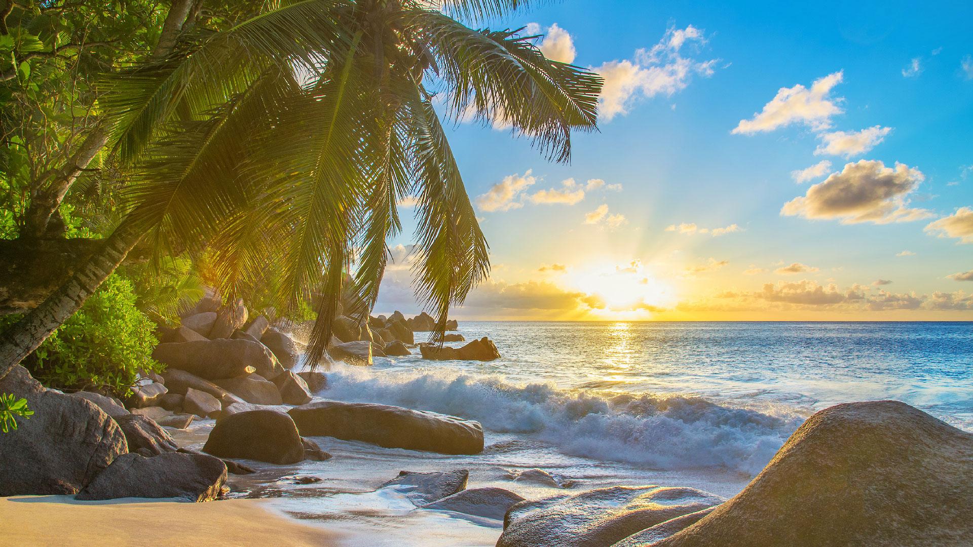 Oceano Indiano da scoprire: vacanza alle Seychelles