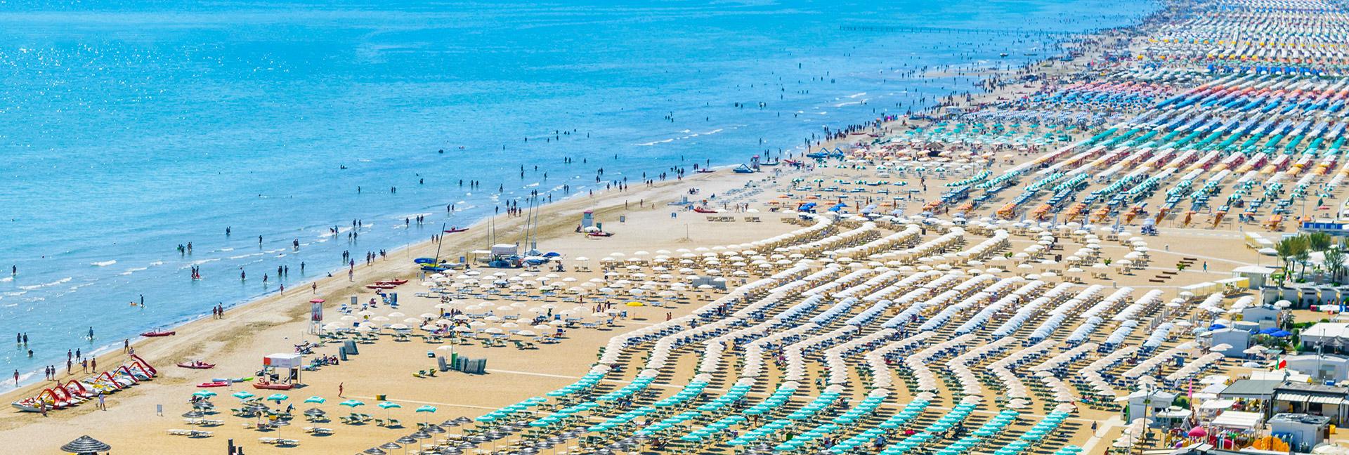 Riviera Romagnola