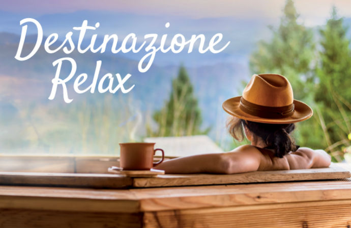 Speciale benessere