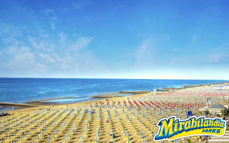 Hotel Atmosfere Beach ***