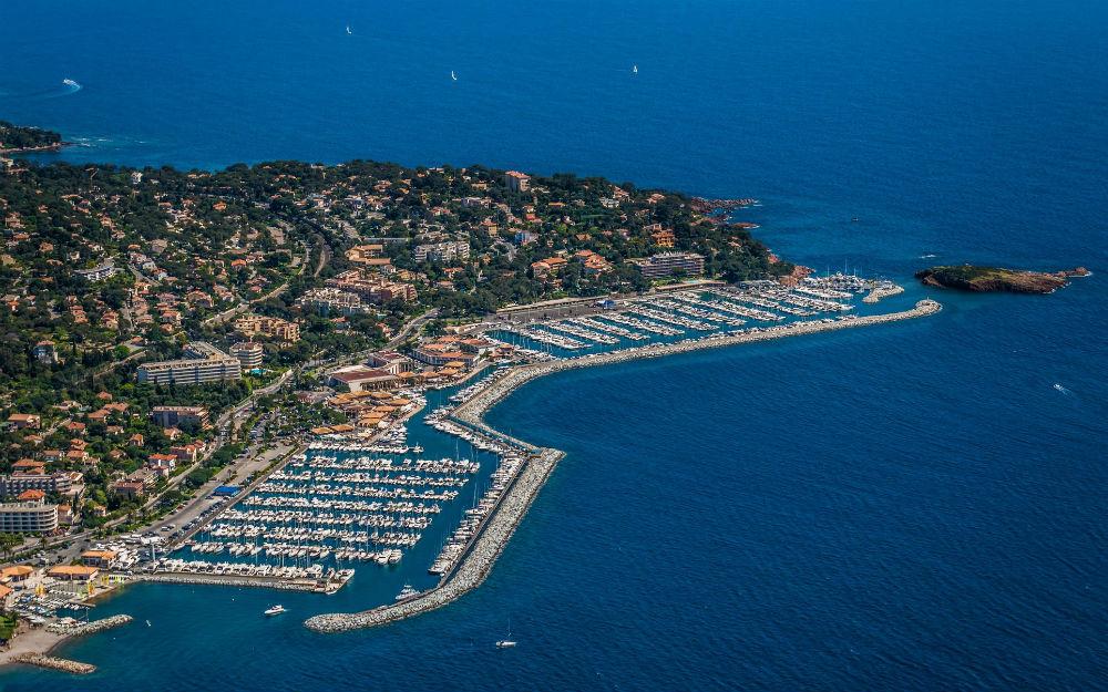 Hotel Best Western Plus La Marina ****