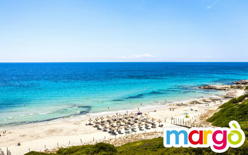 Spagna - Isole Baleari - Minorca - Santo Tomas