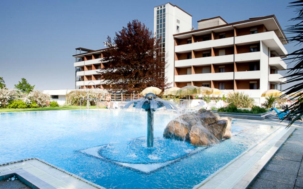 Hotel Millepini ****