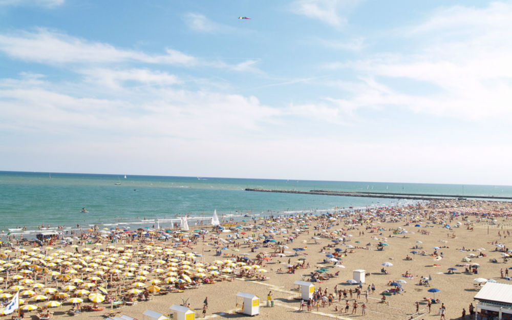 Veneto - Caorle (VE)