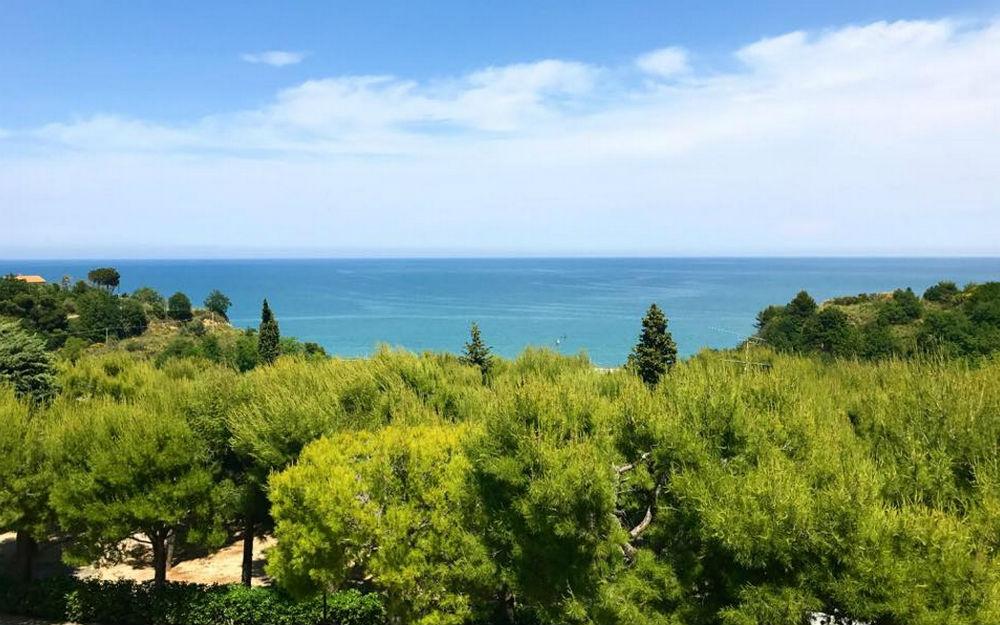 Marche - Altidona (FM)