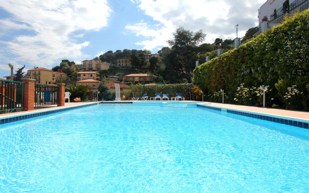 Liguria - Andora (SV)
