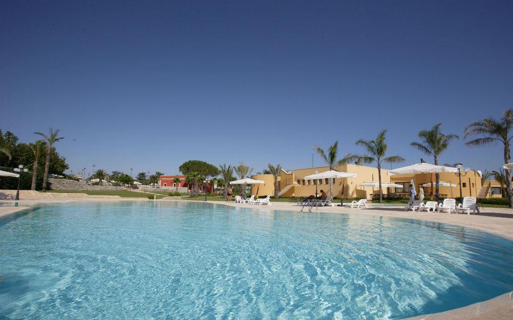Hotel Petraria ****