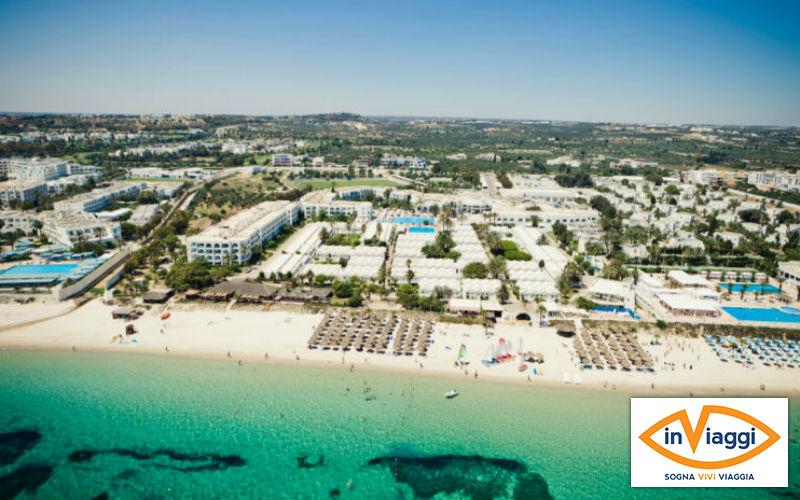 Tunisia - Port El Kantaoui - Sousse