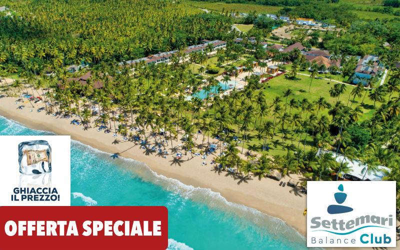 Repubblica Dominicana - Samanà