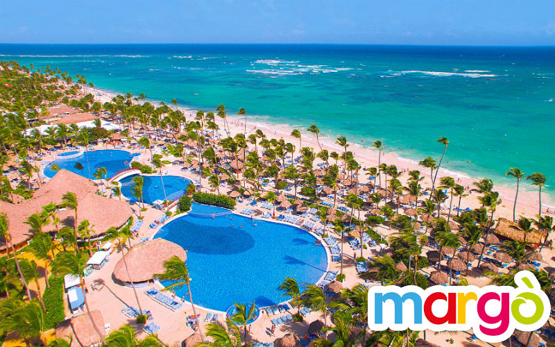 Repubblica Dominicana - Punta Cana