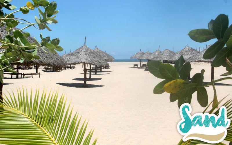 Angel s Bay Resort ****