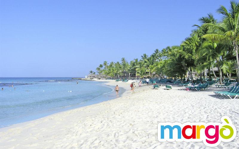 Repubblica Dominicana - Bayahibe