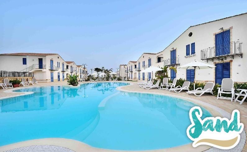 Sicilia - Realmonte (AG)
