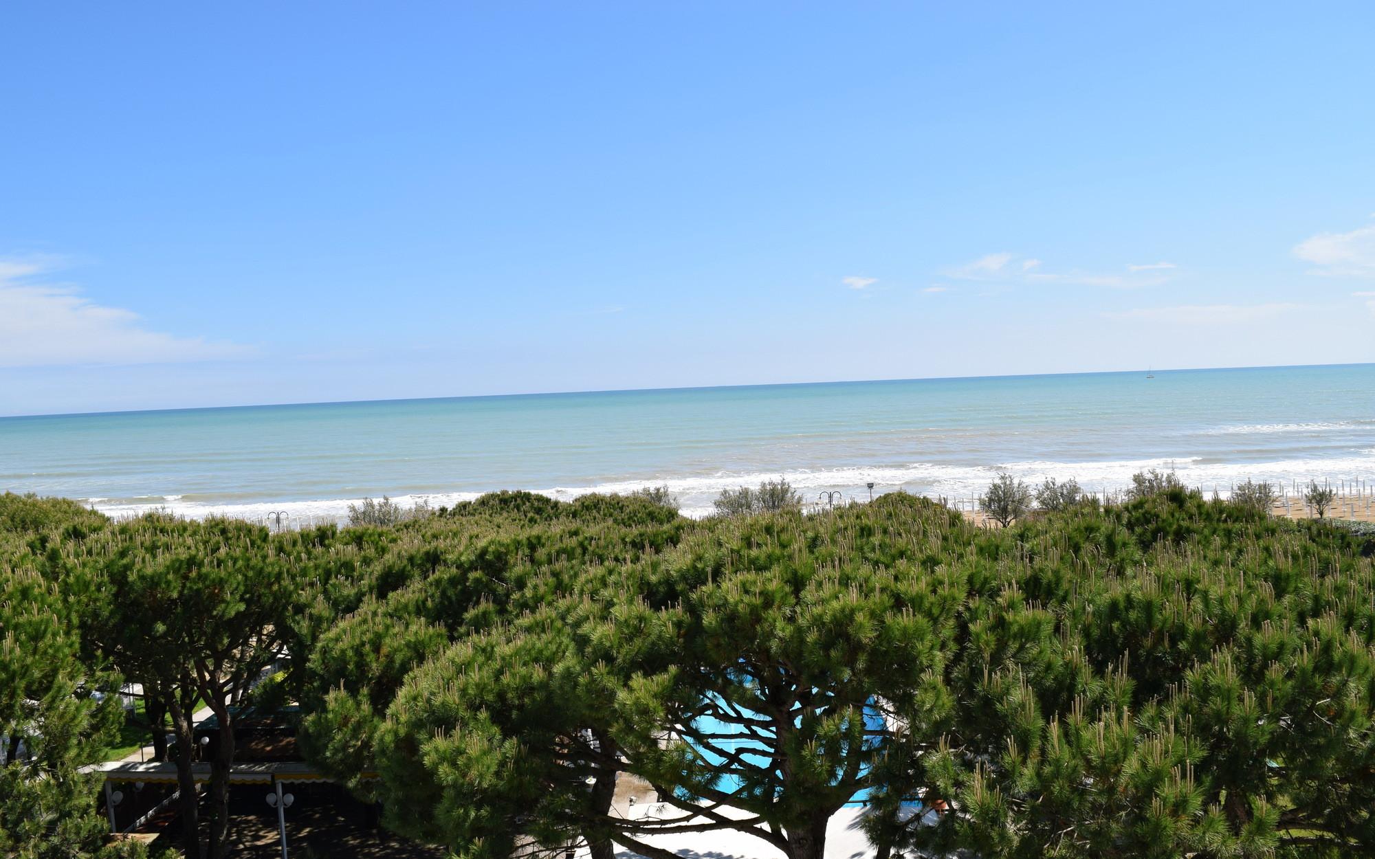 Hotel Vina del Mar Pineta ****