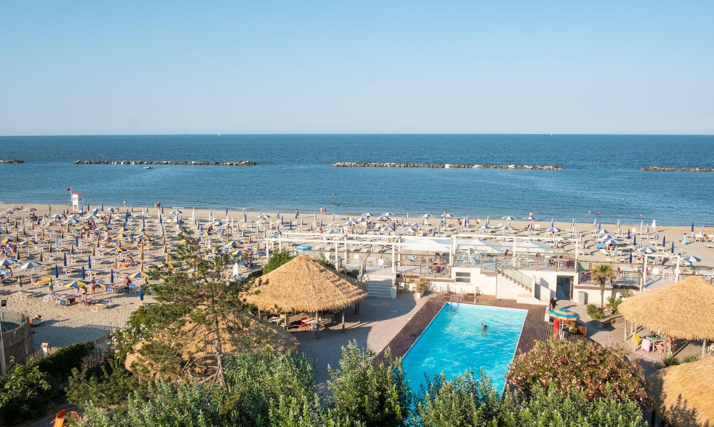 Grand Hotel Azzurra ***