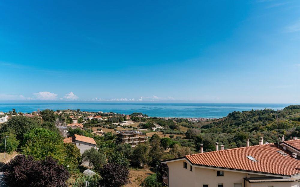 Abruzzo - Tortoreto (TE)