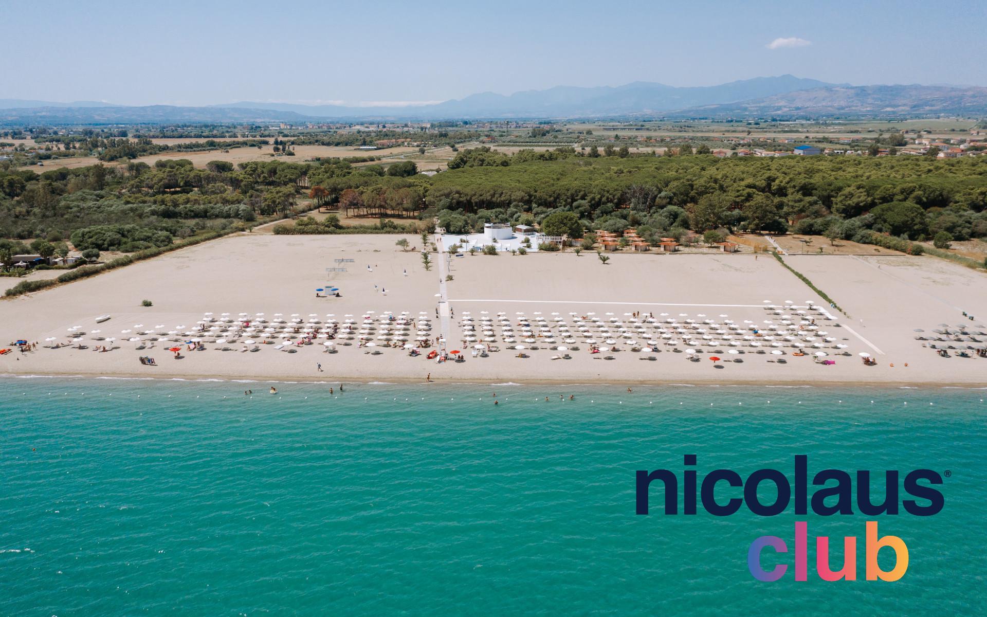 Nicolaus Club Bagamoyo Resort ****