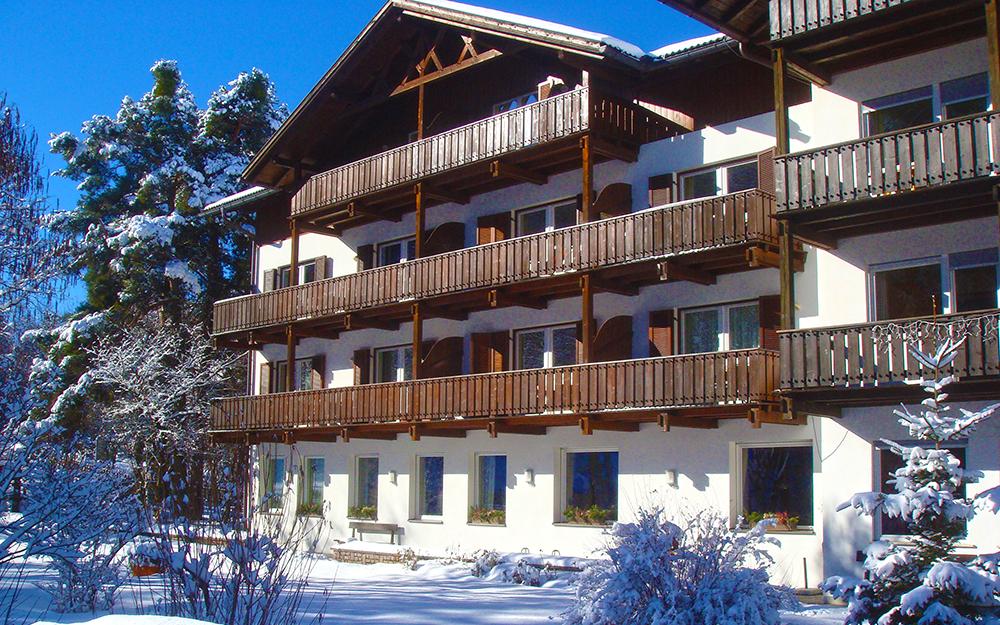 Trentino-Alto Adige - Fiè allo Sciliar (BZ)
