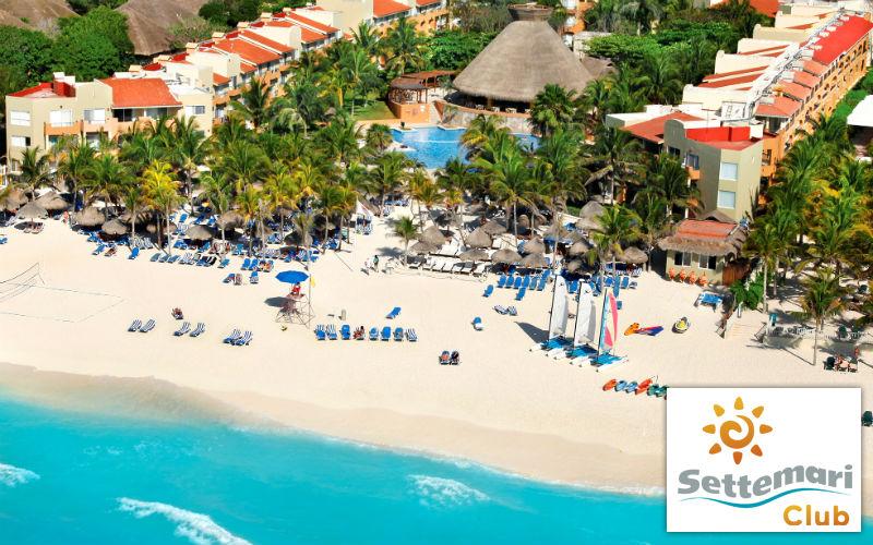 Messico - Riviera Maya