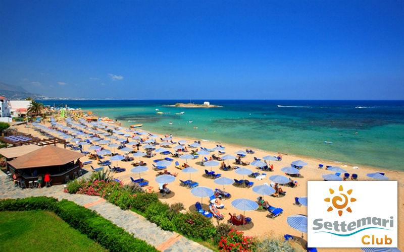 Grecia - Creta