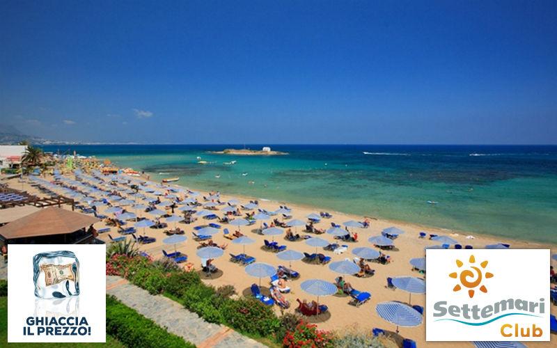 Sirens Village & Beach **** - Malia