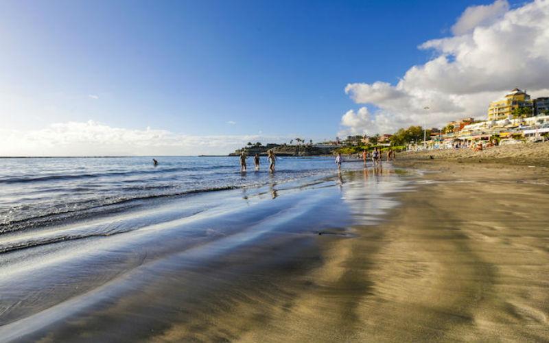 Isole Canarie Offerte Volo Pi Ef Bf Bd Hotel