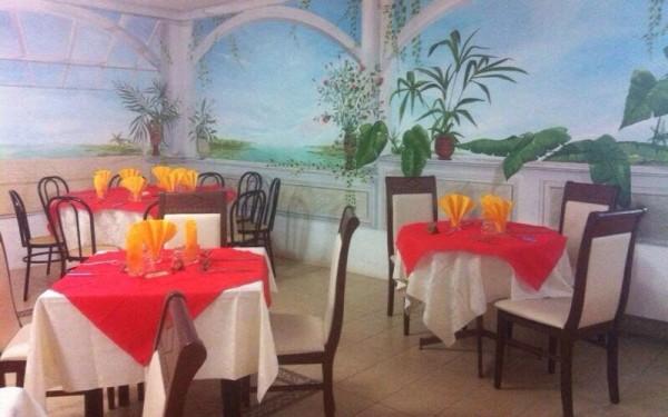 Hotel giardino abruzzo roseto degli abruzzi te offerta lidl viaggi bambini gratis mare - Hotel giardino roseto degli abruzzi ...