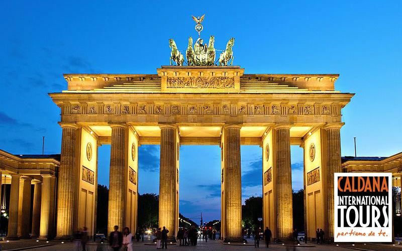 Germania - Berlino