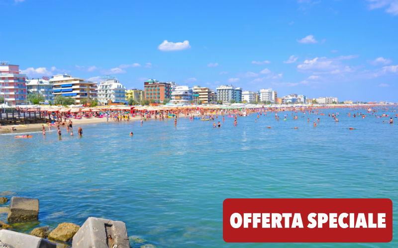 Giroviaggi Famila - Offerte viaggi e vacanze Animali Emilia-Romagna
