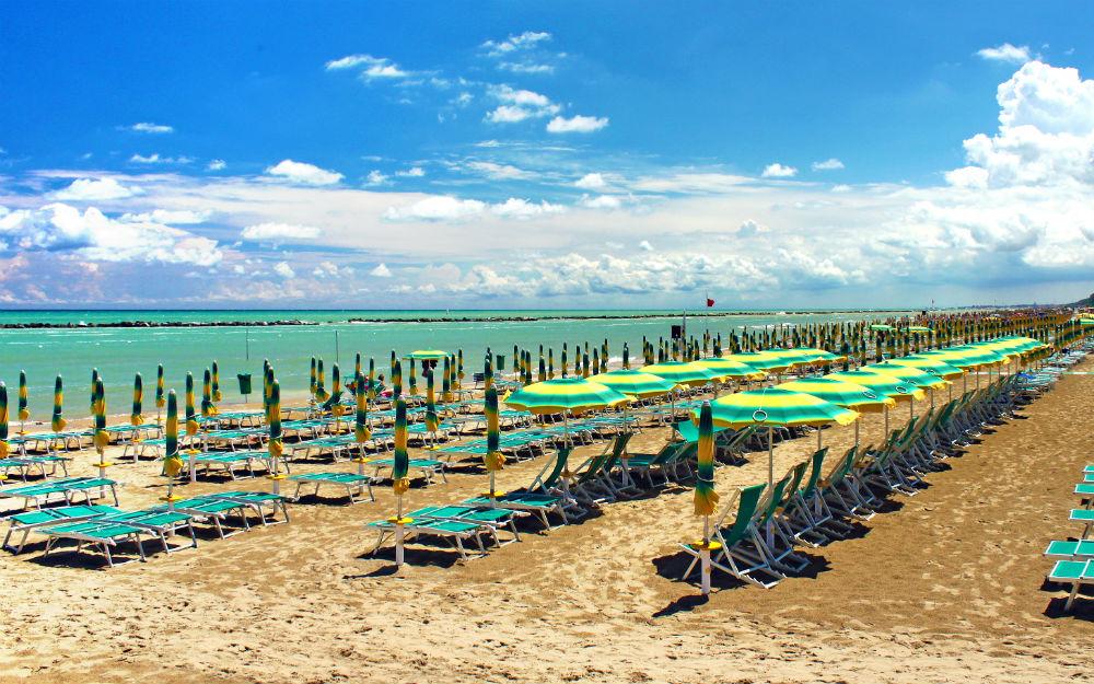 Marche - Pesaro (PU)