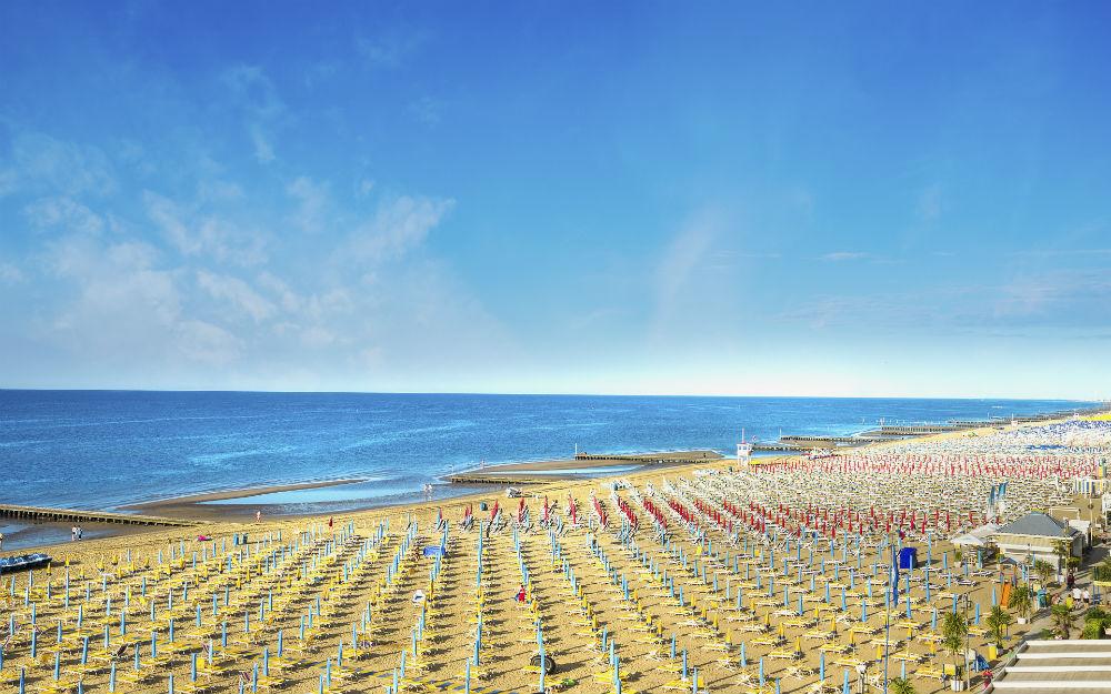 Emilia-Romagna - Igea Marina (RN)