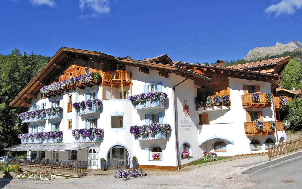 Lidl Viaggi - Offerte viaggi e vacanze Trentino Alto Adige