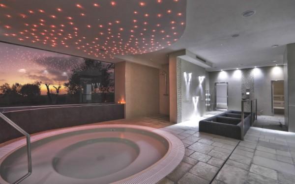 Hotel Poggio del Sole Resort **** - Sicilia, Ragusa (RG). Offerta ...