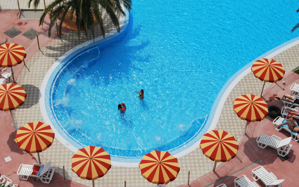 Hotel Ai Pozzi Village & Spa ****