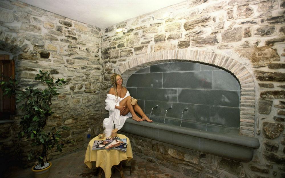 Grand hotel terme roseo emilia romagna bagno di romagna fc offerta lidl viaggi - Grand hotel terme roseo bagno di romagna ...