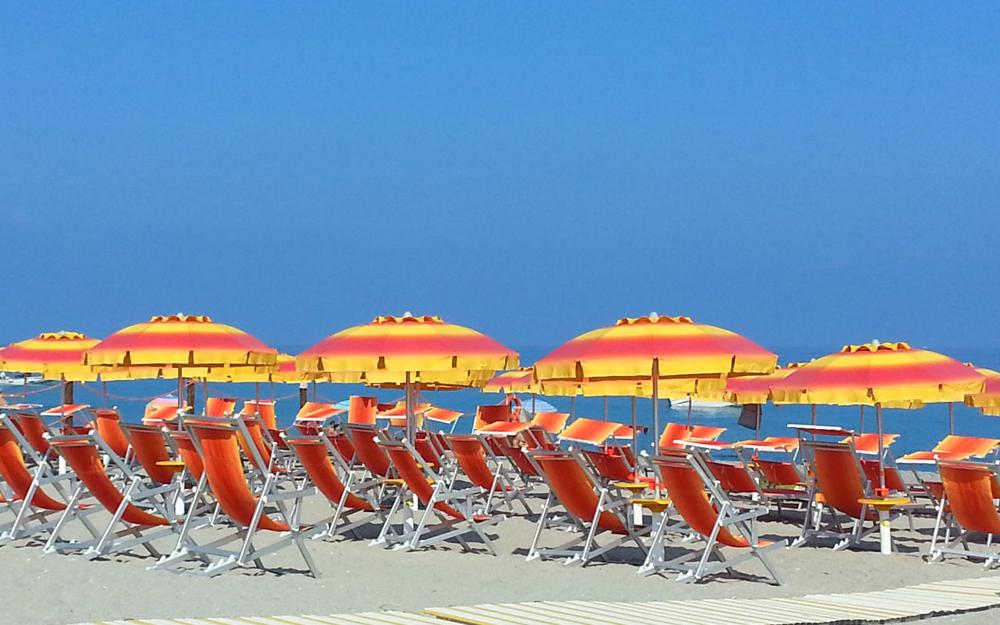 Sicilia - Villafranca Tirrena (ME)