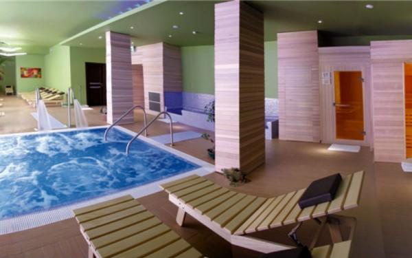 Esperidi Park Hotel ****S - Sicilia, Castelvetrano (TP ...