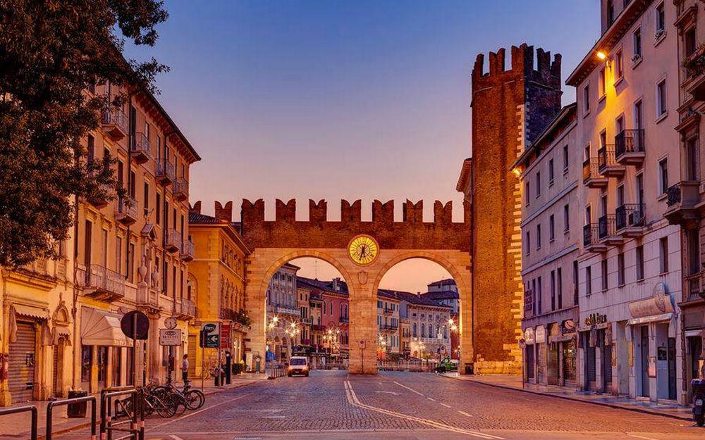 B&B Hotel Verona Sud ***