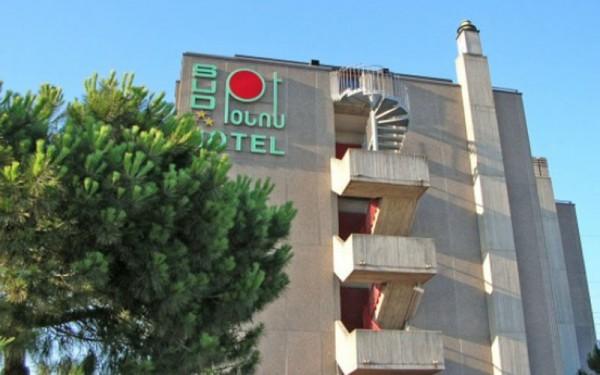 B&B Hotel Verona Sud *** - Veneto, Verona (VR). Offerta I Viaggi di ...